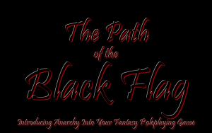 pathoftheblackflag