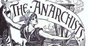 23iht-oldjan23-anarchists-facebookJumbo