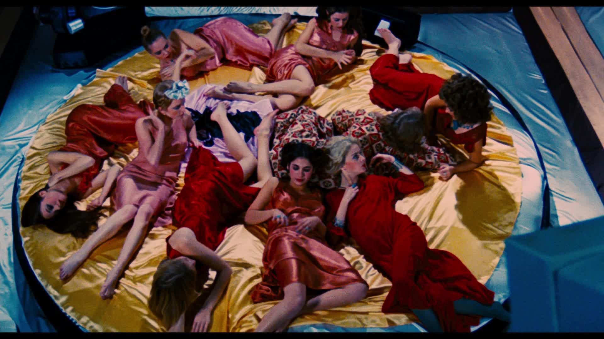 Phantom-of-the-Paradise-Blu-ray-Screenshot-005